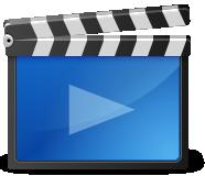 Les cours en vidéo de Prépa Celsa