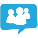 Les séances de questions-réponses en direct