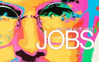 Jobs : Comment utiliser un film pour faire une bonne dissertation au concours du Celsa